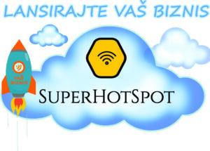 SuperHotSpot